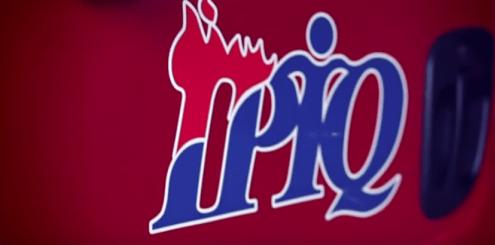 programme Intervention en sécurité incendie de l'IPIQ