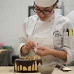 DEP Pâtisserie - Diplôme d'Études Professionnelles