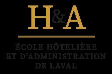 Ehal-logo-page-programme