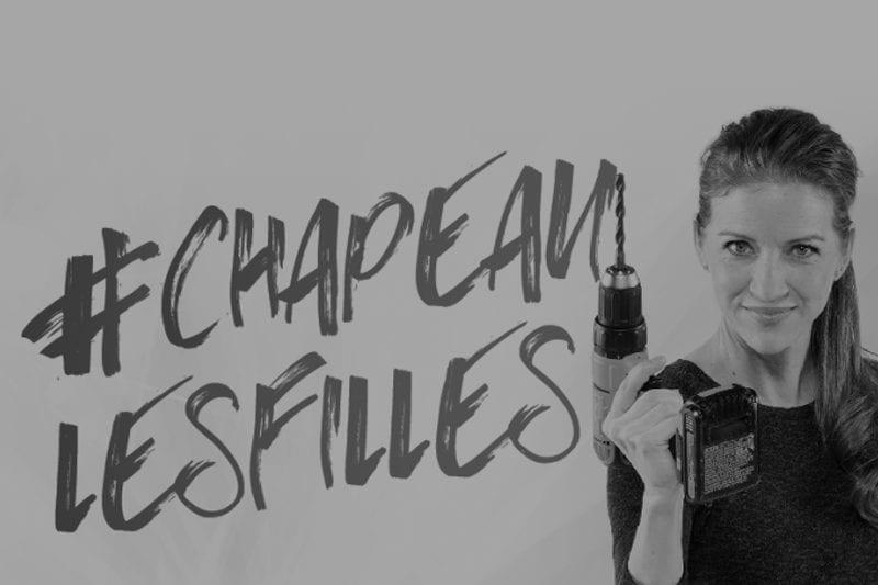 Bloc_ChapeauLesFilles