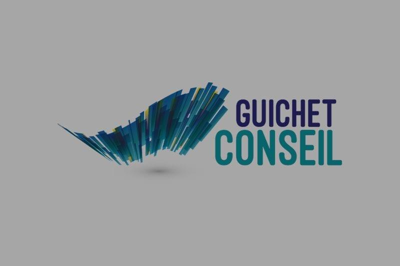 Bloc_GuichetConseil