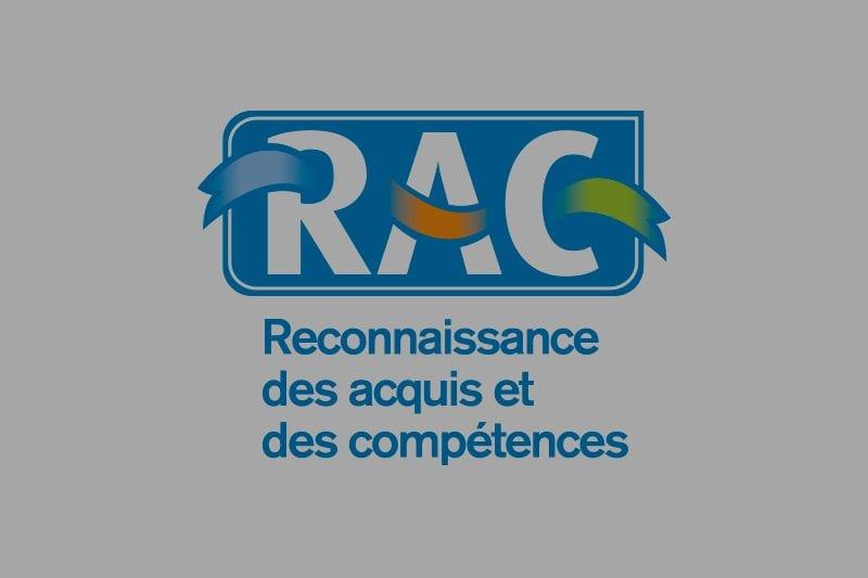 Bloc_RAC