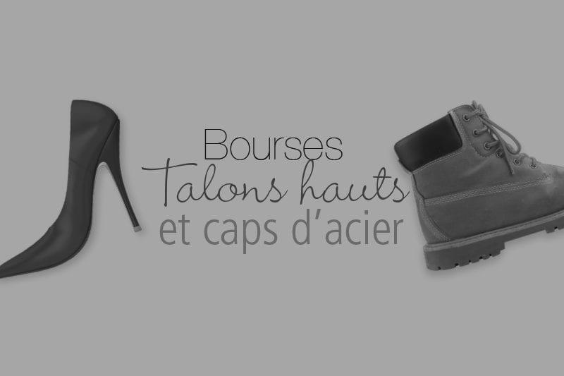 Bloc_TalonsHautsCapsAcier