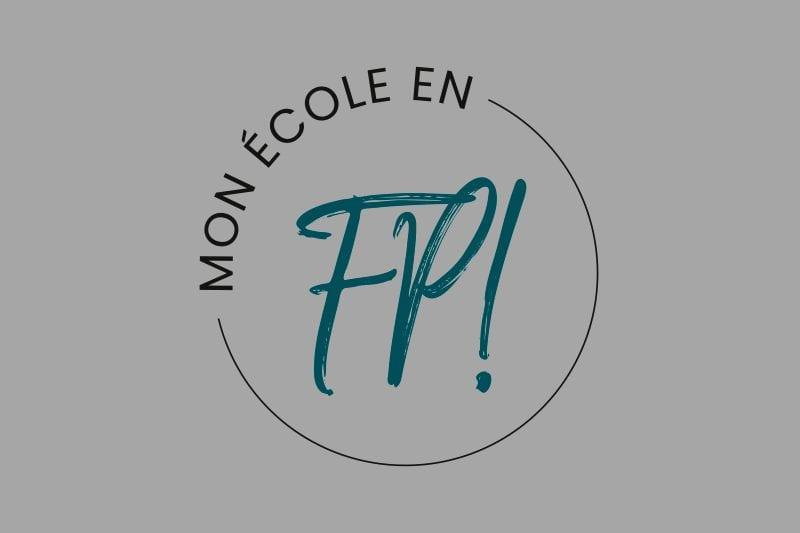 Bloc_MonÉcoleEnFp