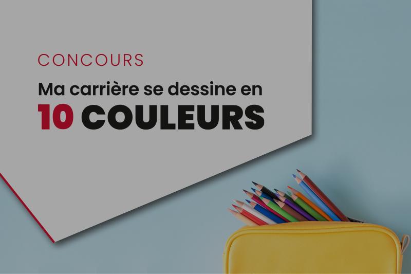 Bloc_10couleurs-2019