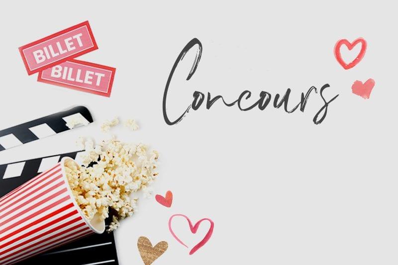 Bloc_Concours-St-Valentin