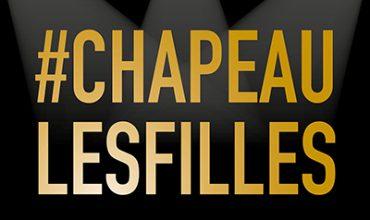 Apercu_ChapeauLesFilles