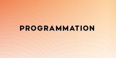 Programmation, horaire des conférences et activités du rendez-vous des métiers