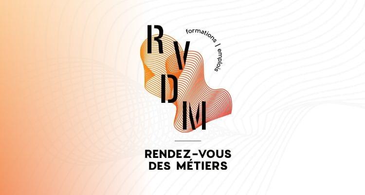 Bandeau_RVDM_19-20