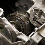 Diplôme de mécanique Automobile - pédagogie