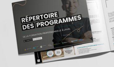 Apercu_Repertoire2020-2021