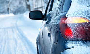 Apercu_Conseils-pro-auto-hiver