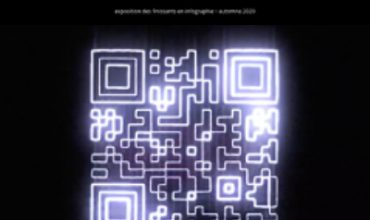 Apercu_Exposition-Infographie183