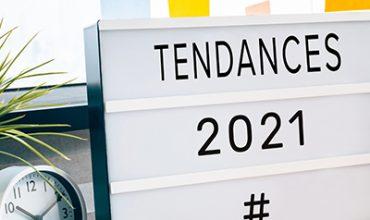 Apercu_3-formations-tendances-2021