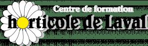 Centre de formation horticole de Laval