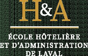 École hôtelière et d'administration de Laval