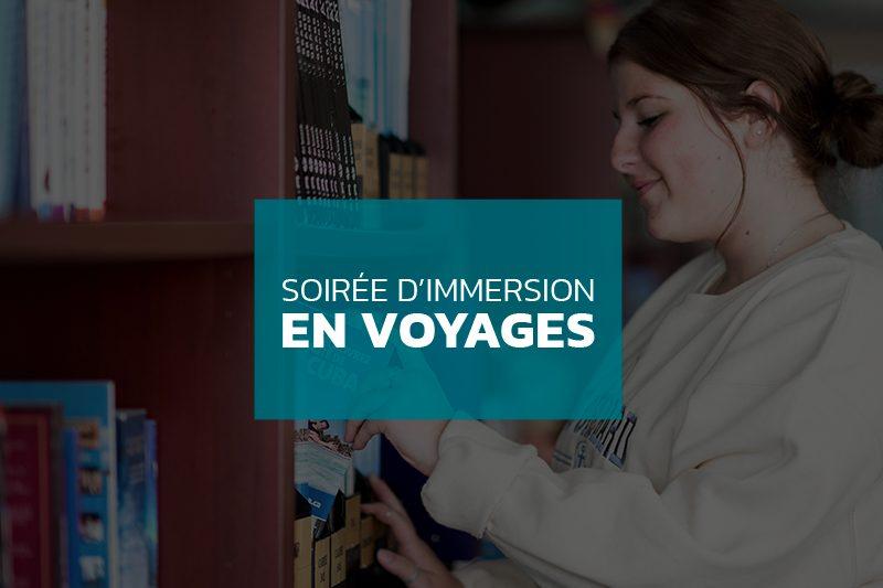 Bloc_Immersion-voyages2021