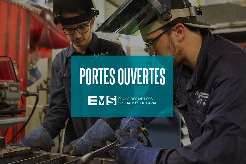 Bloc-PO-EMS-Metallurgie_EvenementsFP