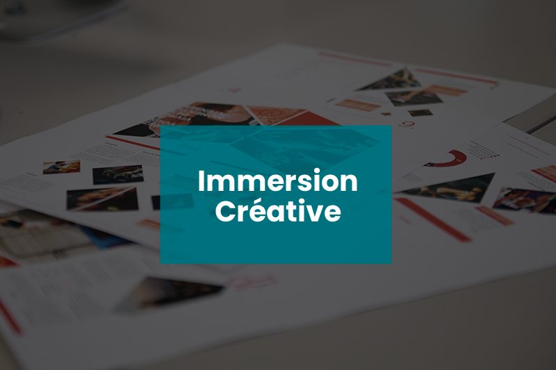 Bloc_Immersion-creative