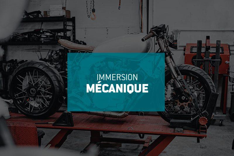 Bloc_Immersion-mecanique-EMS