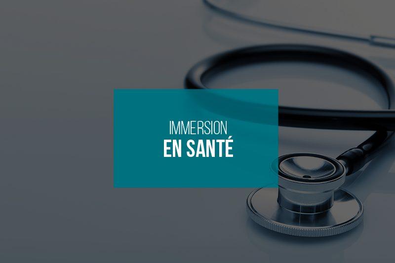 Bloc_Immersion-sante-EMS